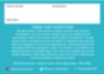 Print Campaigns - VLK Consultancy - Marketing Solutions - Boroughbridge