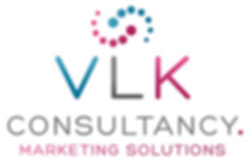 VLK Consultancy - Marketing Solutions - Boroughbridge