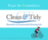Clean & Tidy Facebook Posts