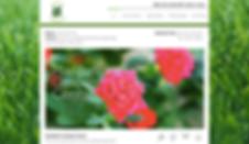 hardwicks garden centre website
