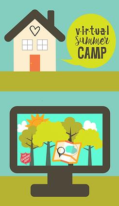 virtual camp tallArtboard 2.png
