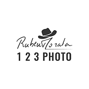 logo-123photo-vectorise.png