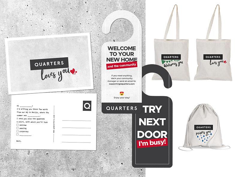 Quarters_welcomepackage.jpg