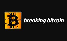 breaking_bitcoin.png