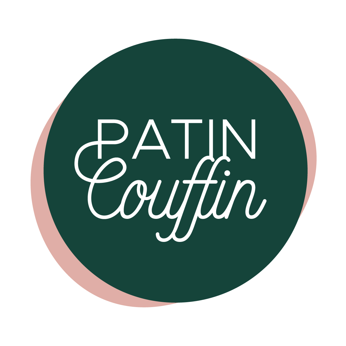 Patin Couffin
