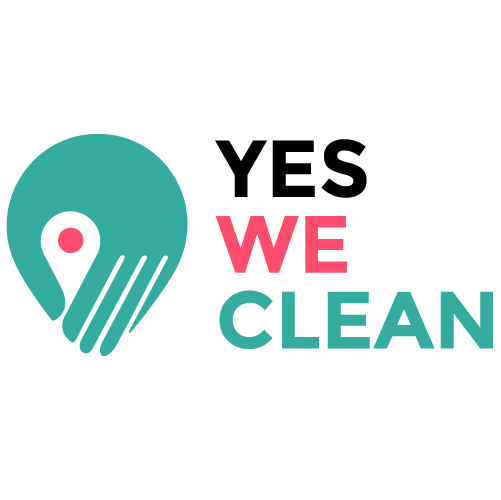 Yes We Clean - Apple Foundation