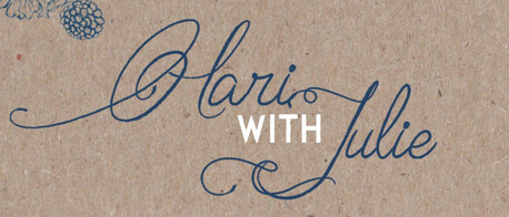 Charlotte Delhaye - faire part Ju&Hari_titre.jpg