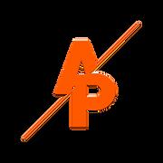 logo couleur[2].png
