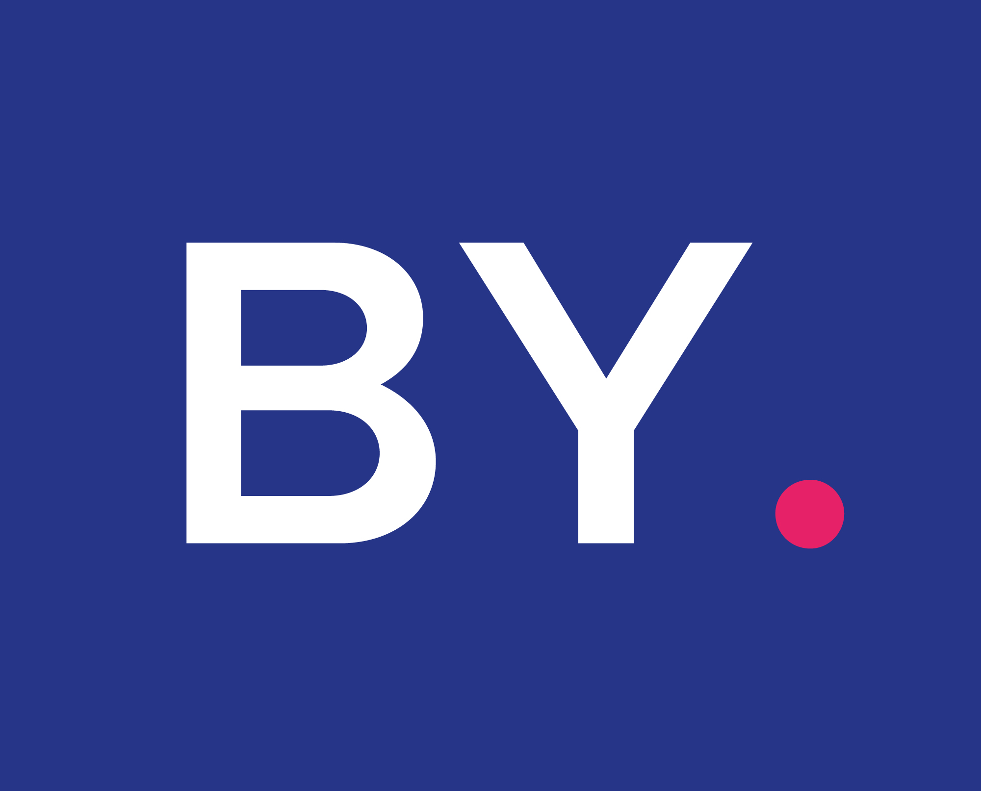 BYCONCEPT
