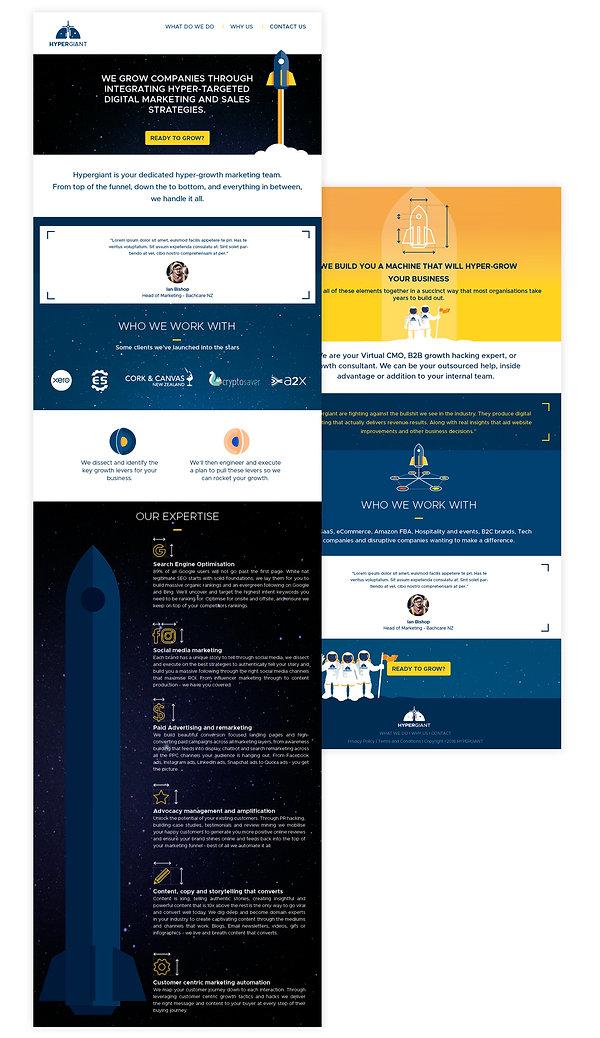 HyperGiant_webpage_update.jpg