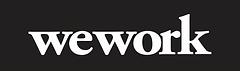 WeWork-Logo-3.webp