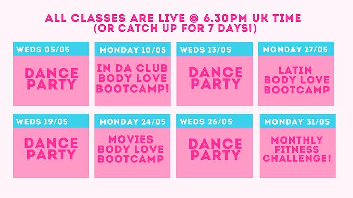 live classes (2).png
