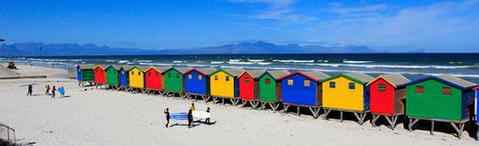 muizenberg-beach-and.jpg