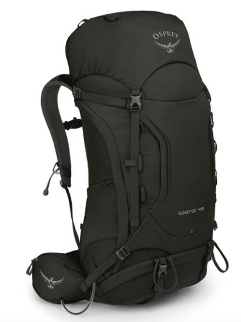 Osprey Kestrel 48 Pack - Men's ($10.00)