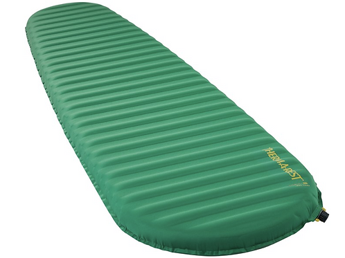 Therm-a-Rest Trail Pro Sleeping Pad ($10.00)