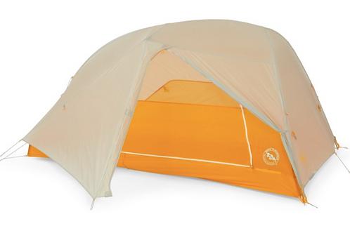 Big Agnes Tiger Wall UL2 Tent ($10.00)