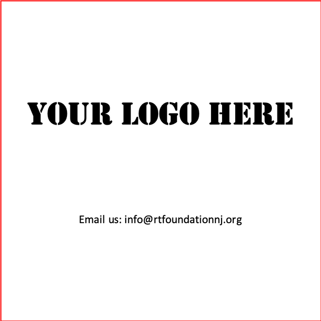 LOGO.Here.png