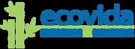 Logo original entornosecovida.png
