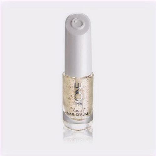 Sérum Reparación Revitalizante de uñas 5 en 1