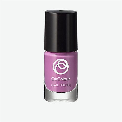 Esmalte de uñas OnColour