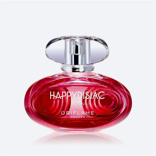 Happydisiac Woman Eau de Toilette