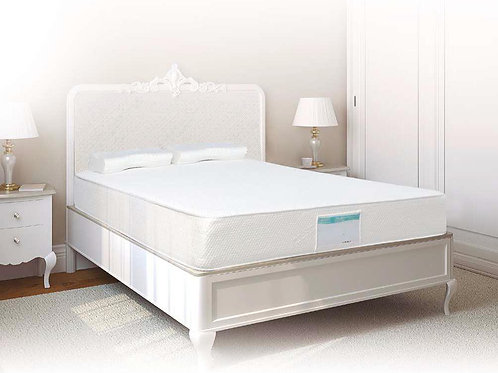 KENKO SLEEP LUXURY MATTRESS MATRIMONIAL  Cod 10360