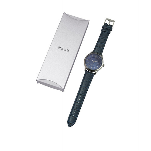 Reloj para Hombre Cherish