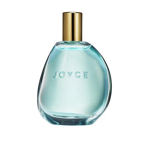 Joyce Turquoise Eau de Toilette