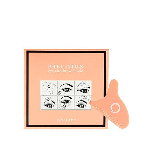 Plantilla para Ojos y Cejas