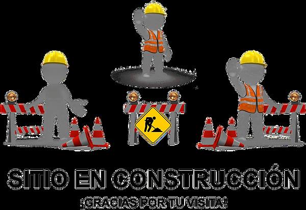 PikPng.com_construccin-png_3830895.png