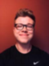 Charlie Beeston PT Profile Picture