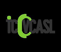 TCVCASL-Logo_0.png