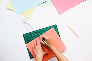 desk-office-pen-ruler.jpg