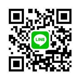 QR_008034.png