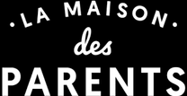 La maison des parents.png
