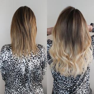 extensions cheveux lyon
