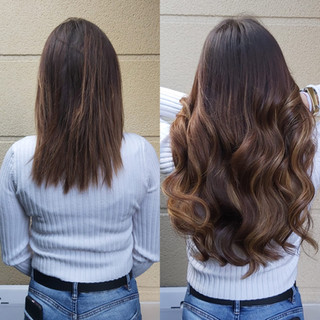extensions granoble