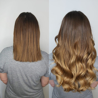 extensions cergy