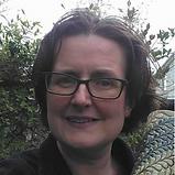 mindfulness teacher whitley bay mindfulness teacher newcastle, mindfulness classes