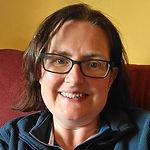 mindfulness teacher newcastle, mindfulness teacher whitley bay, mindfulness training, mindfulness association