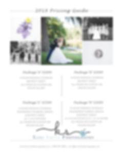 2018.wedding.jpg