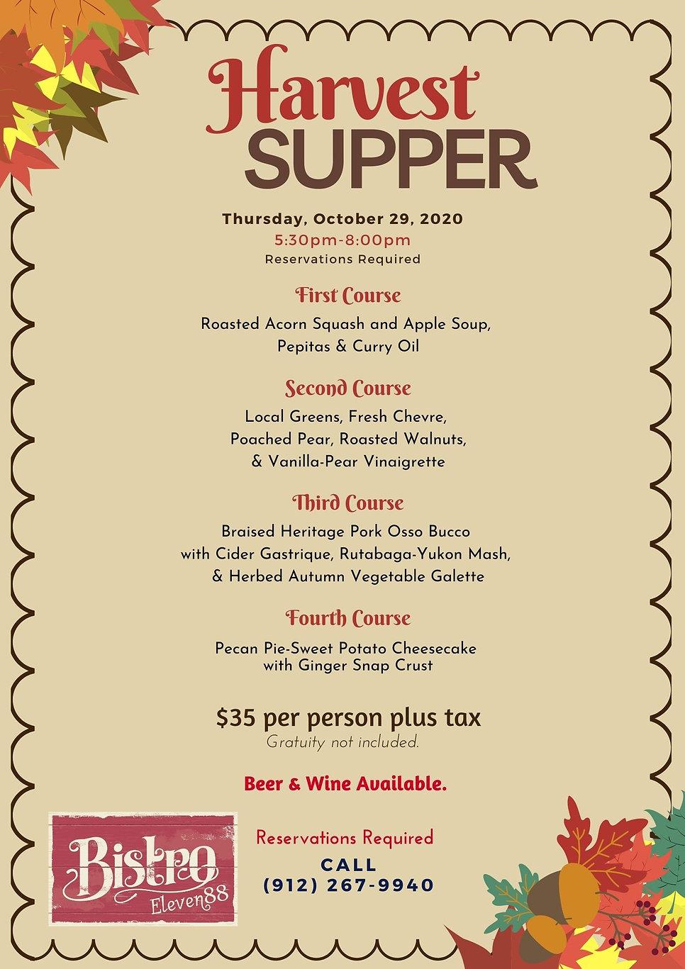 Harvest Supper 2020.jpg