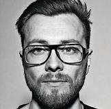 Anders Lichinger