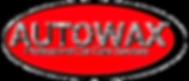autowax samsun