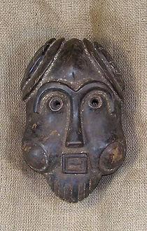 African_Masks_Tikar_Mask_27_Front copy 2