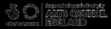 ACE-lottery_Logo_Black-RGB.png