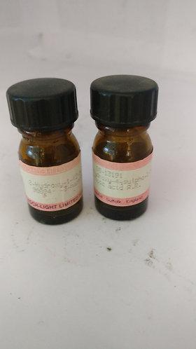 2-Hydroxy-1-(2-hydroxy-4-sulpho-1naphthylazo)-3-naphthoic acid A.R.