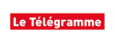 Télégramme).png