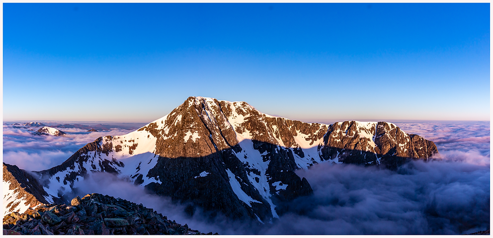 Ben Nevis Pano boarder resize .png