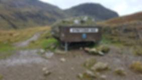 Corridior Route pic.jpg